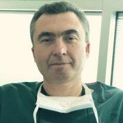 פרופסור יגאל ליבוביץ