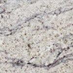 bianco romano גרניט