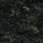 caribbean blue גרניט