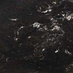 cosmic black גרניט