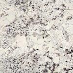 delicatus white גרניט