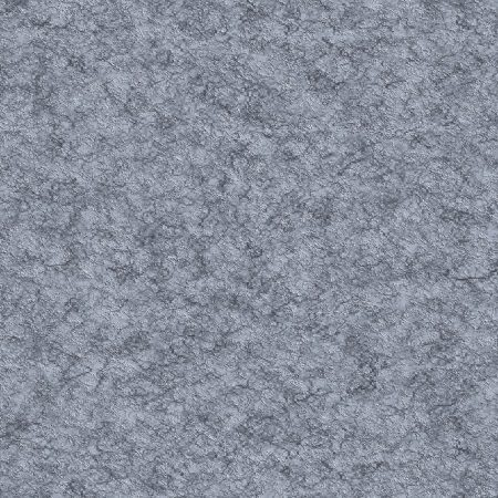 שיש גרניט טקסטורה כחול אפור