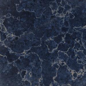 לוחות שיש גרניט טבעי - כחול כהה ובהיר