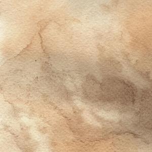 לוחות שיש גרניט טבעי - חום כתמים