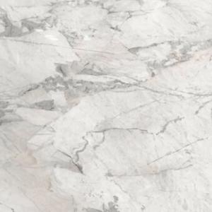 לוחות שיש גרניט טבעי - לבן אפור טבעי