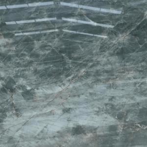 לוחות שיש גרניט טבעי - כחול לבן גוונים